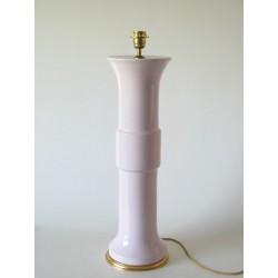 Lámpara 1794-100 P-OR