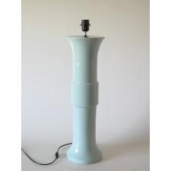 Lámpara 1794-104