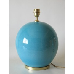 Lámpara 1710-73 P2-OR