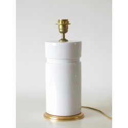 Lámpara 1831-33 P-OR