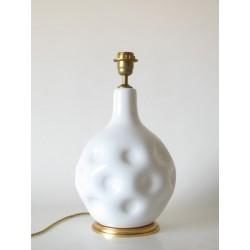 Lámpara 1724-33 P-OR