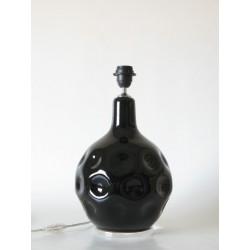 Lámpara 1724-64 P3