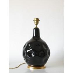 Lámpara 1724-64 P-OR
