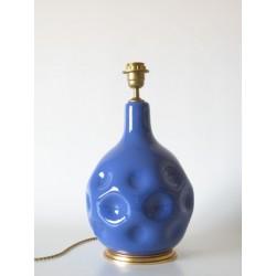 Lámpara 1724-106 P-OR