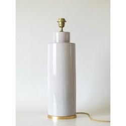 Lámpara 1725-26 P2-OR