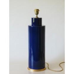 Lámpara 1725-40 P-OR