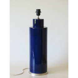 Lámpara 1725-40 P-PL