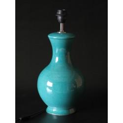 Lámpara 1707-74