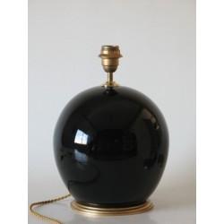 Lámpara 1710-64 P-OR