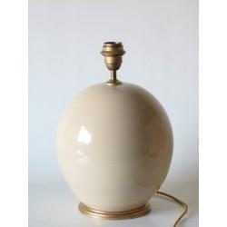 Lámpara 1710-27 P-OR