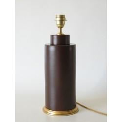 .Lámpara 1727-58 P-OR