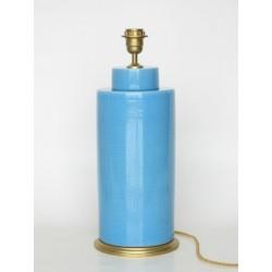 -Lámpara 1727-75C P-OR