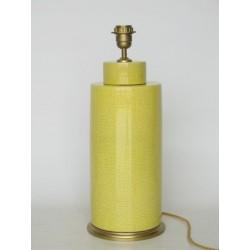 -Lámpara 1727-77C P-OR