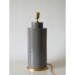-Lámpara 1727-91 P-OR