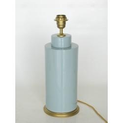 .Lámpara 1727-92 P-OR
