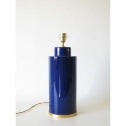 Lámpara 1728-40 P2-OR