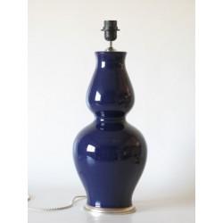 Lámpara 1730-80 P-PL