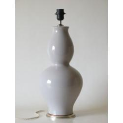 Lámpara 1730-90 P-PL