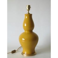 Lámpara 1730-102 P-OR
