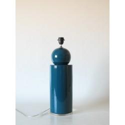 Lámpara 1838-213 P3