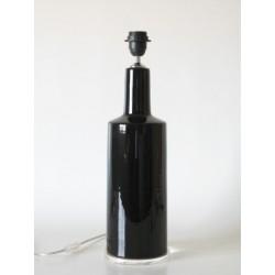 Lámpara 1840-64 P3