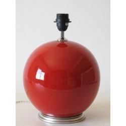 Lámpara 1710-36 P-PL
